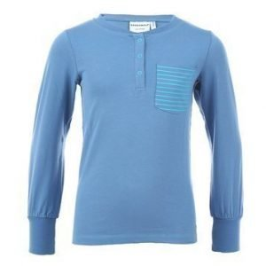 18  Sweater