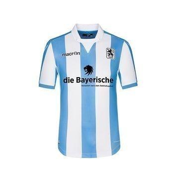 1860 München Kotipaita 2016/17