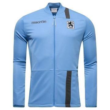 1860 München Verryttelytakki Sininen