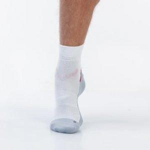 2 Layer Sock