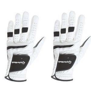 2-pack Gloves Lh