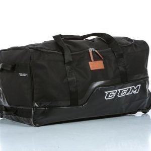270 Wheeled Bag