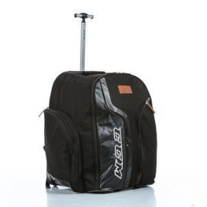 290 Wheeled Backpack