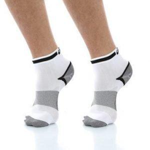2PPK Lyte Sock