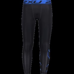 2xu Accelerate Compression Tights Treenitrikoot