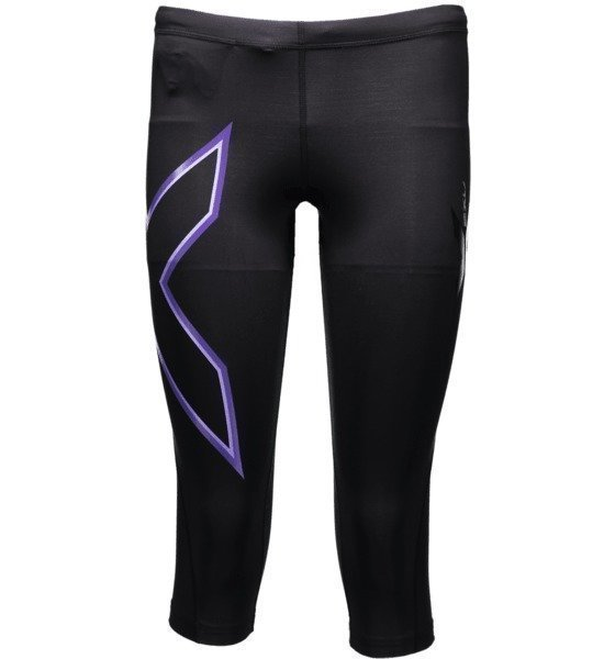 2xu Compr 3/4 Tights