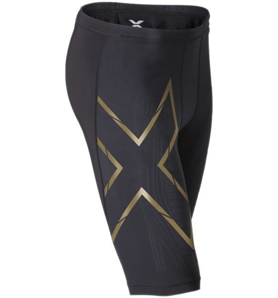 2xu Elite Mcs Compr Shorts