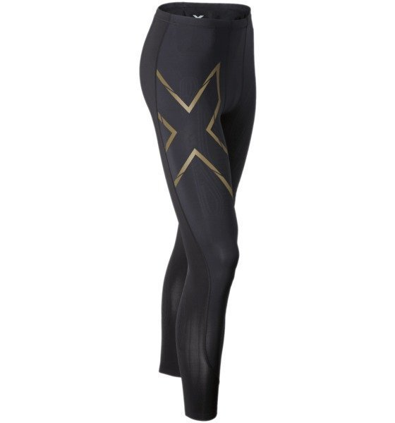 2xu Elite Mcs Compr Tight