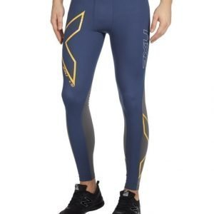 2xu Elite Wind Defence Kompressiotrikoot