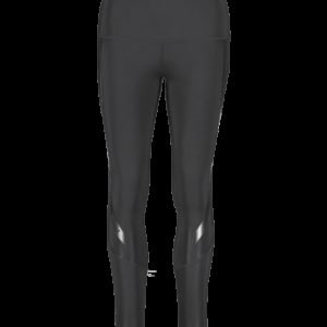 2xu Hi-Rise Compression Tights Treenitrikoot