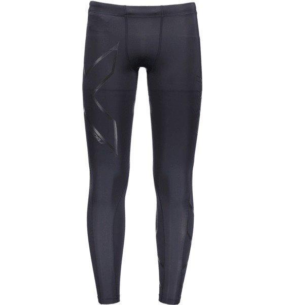 2xu Hyoptik Compression Tights