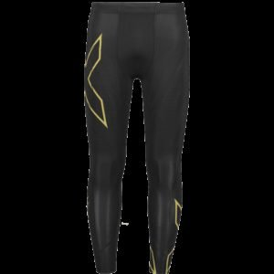 2xu Mcs Run Compression Tights G3 Treenitrikoot