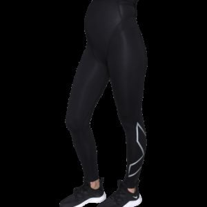 2xu Post-Natal Compression Tights Kompressiotrikoot