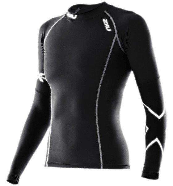 2xu Thermal Compr Ls