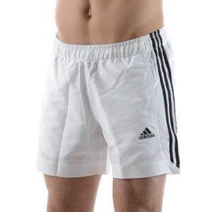 3 Stripe Chelsea Short