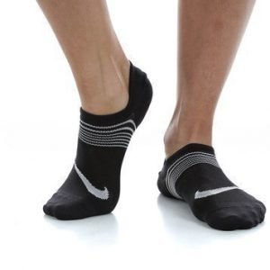 3-p Lightweight Sock