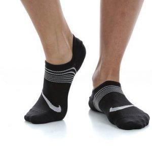 3-p Lightweight Sock