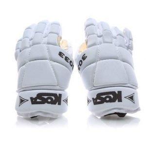 3033 Glove