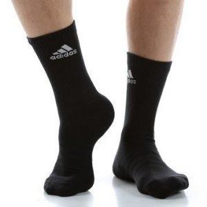 3S Per Sock 3-P