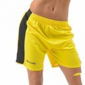 4her II Shorts