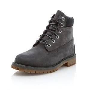 6 Inch Premium WP Boot 36-40