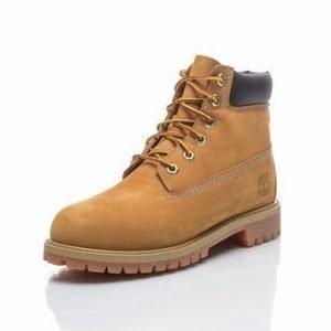 """6"""" Premium Classic Boot J"""