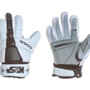 6066 Glove
