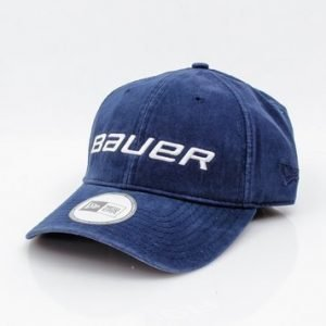 920 Adjustable Cap