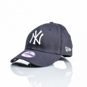 9Forty MLB League Basic