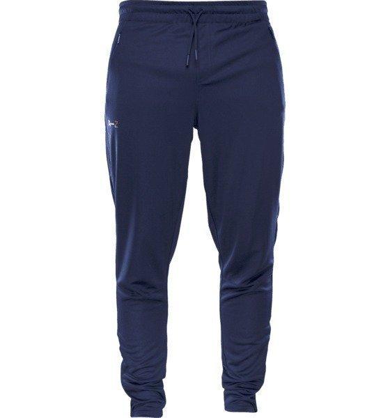 A-Z Classic Pants