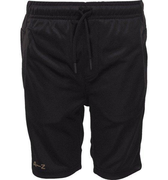A-Z Classic Shorts Jr