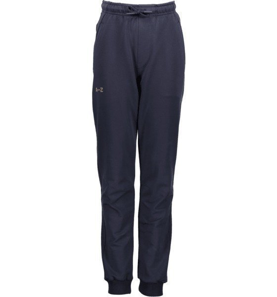 A-Z Comfort Pants With Rib Jr
