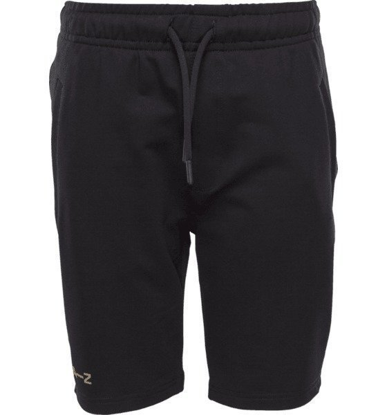 A-Z Comfort Shorts