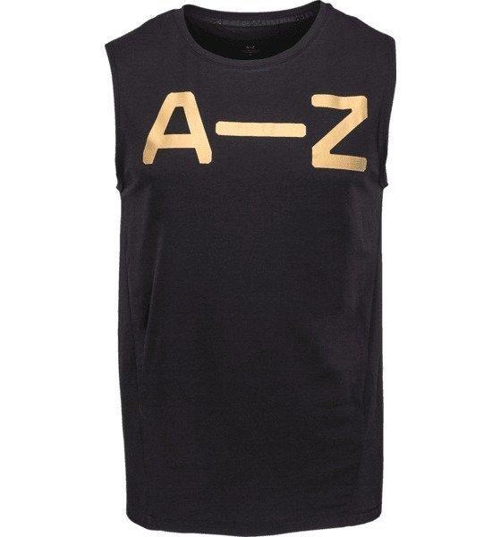 A-Z Comfort Tank