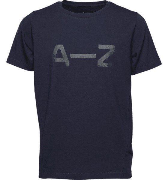 A-Z Comfort Tee Gr