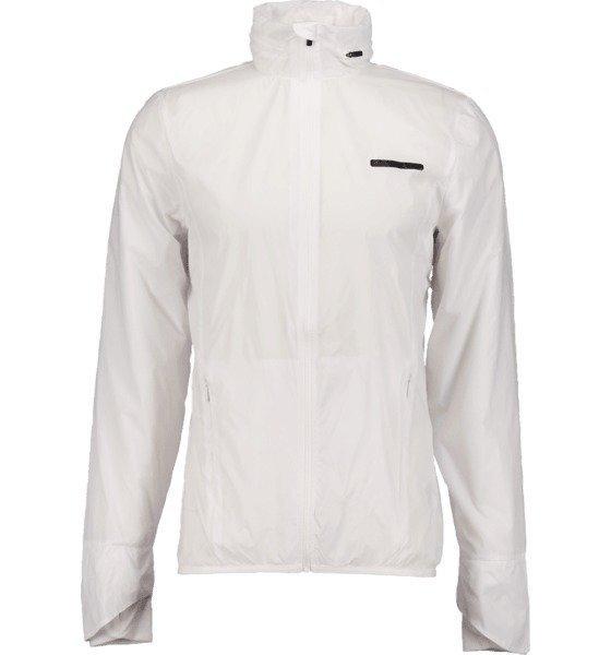 A-Z Light Jacket