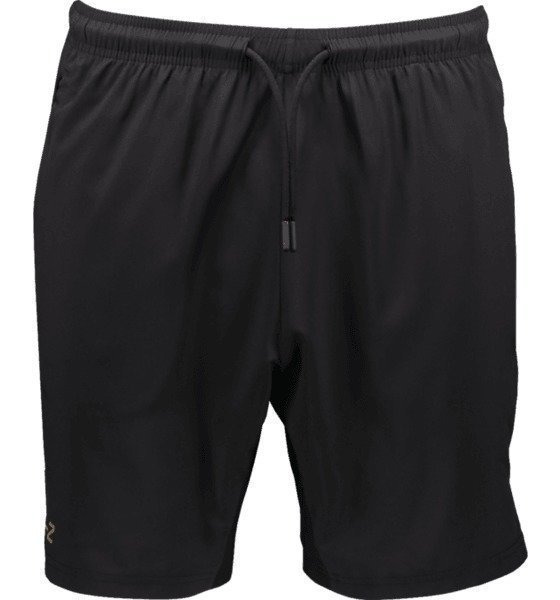 A-Z Light Shorts