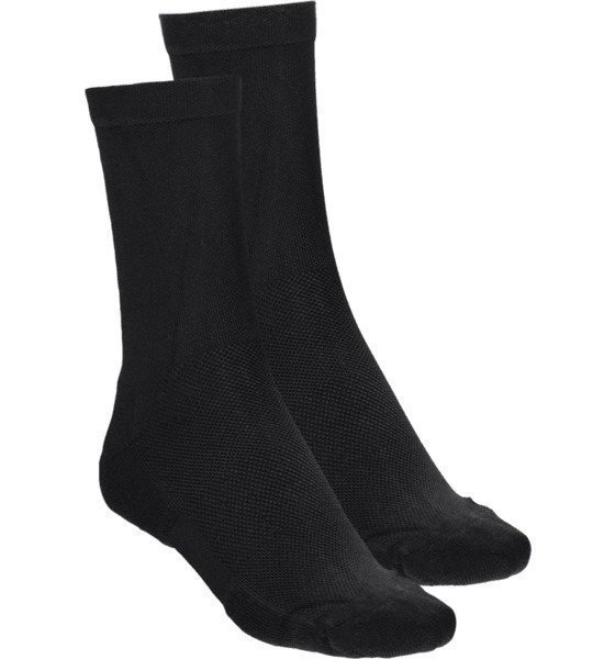 A-Z Socks
