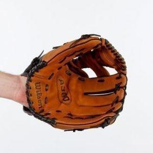 A0360 Series Catch