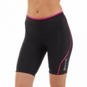 A200 Compression Shorts