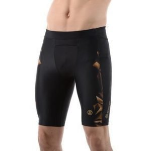 A400 Mens 1/2 Tights