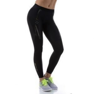 A400 Womens Long Tights