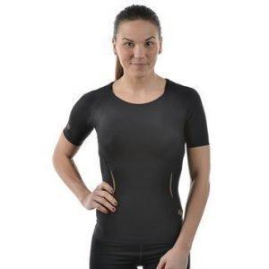 A400 Womens Top Short Sleeve