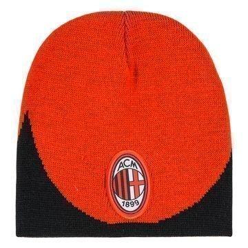 AC Milan Pipo Punainen/Musta