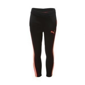 ACTIVE Dry Cell Poly Pants Junior
