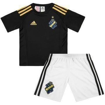 AIK Stockholm Kotiasu 2016 Mini-Kit Lapset