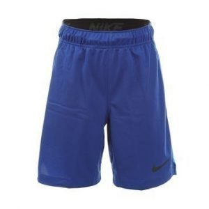 AS Hyperspeed Knit Short Junior
