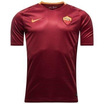 AS Roma Kotipaita 2016/17 Lapset