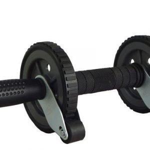 Ab Wheel Pro voimapyörä