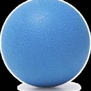 Abilica Acu Point Ball Hierontapallo 6 Cm